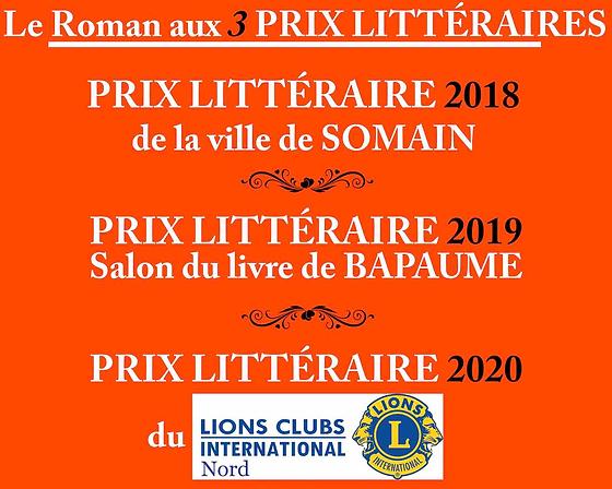3_prix_littéraires.png