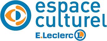 espace-culturel.png