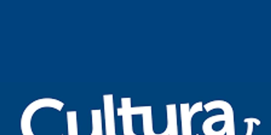 18 mai 2019 - Cultura Villeneuve d'Ascq - Rencontres & Dédicaces