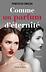 Parfum 1.png