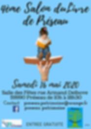 Lire_en_Préseau_png.png