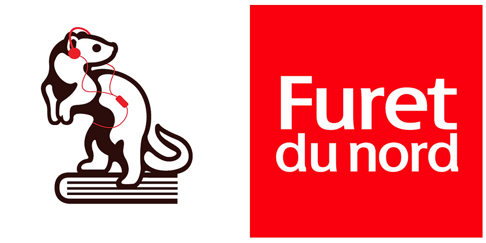 Samedi 10 octobre 2020 - DOUAI Le Furet du Nord - Rencontres & Dédicaces