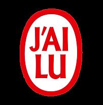 1176px-Logo_J'ai_lu_2016.png