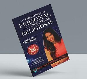 crecimiento-personal-libro-1024x768_edit