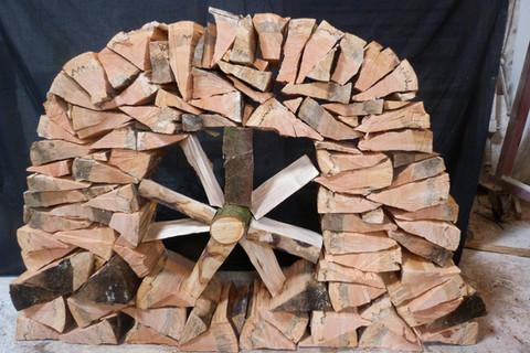 The Wheel 2017