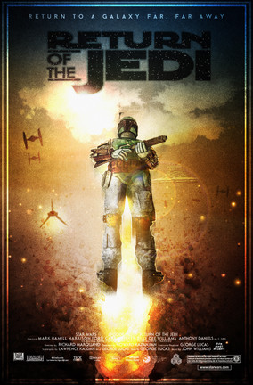 STAR WARS EPISODE 5 THE EMPIRE STRIKES BACK