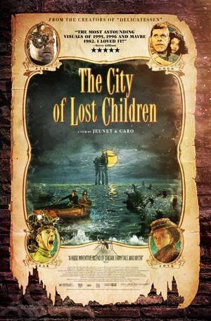 CITY OF LOST CHILDREN .jpg