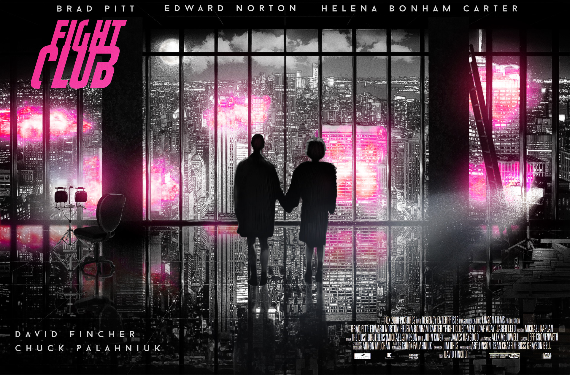 FIGHT CLUB PINK.jpg