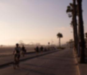 santa monica california photography.jpg