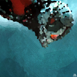 ANTMAN2.jpg