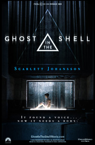 GHOST IN THE SHELL 2.jpg