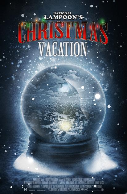 CHRISTMAS VACATION.png