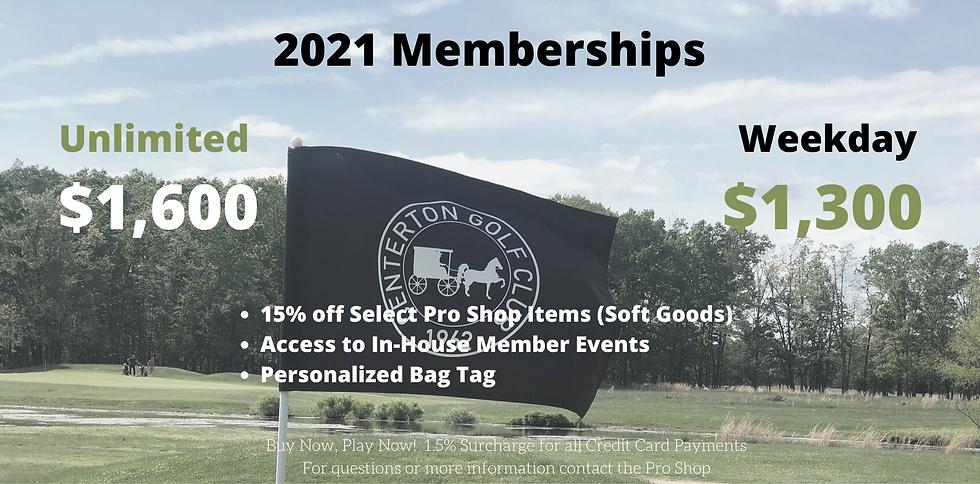 2021 Cart Signs Membership.png