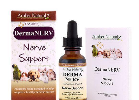 Amber Technology  DermaNERV