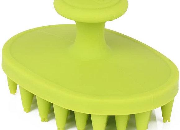 Brush Buster Green