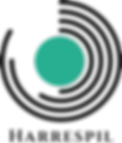 logo.harrespil.png