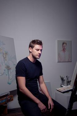 Julian Meagher