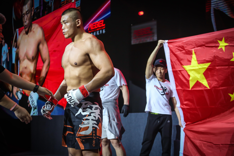 Liu wenbo2