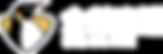 企鹅直播logo(竖版).png