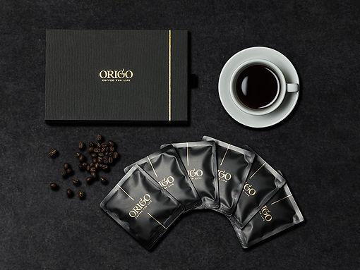 Origo Coffee.jpg