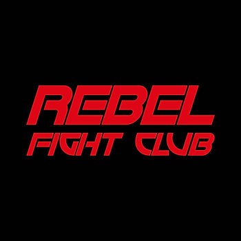 REBEL Fight Club Logo.jpg