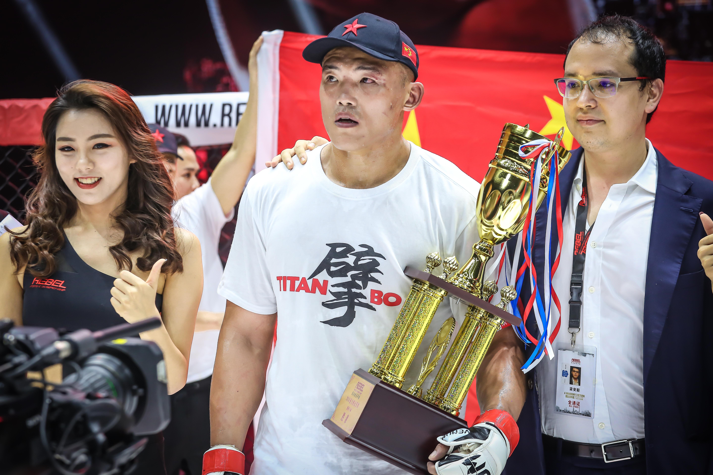 Liu wenbo1