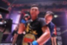 Wang Shuo Champ.jpg