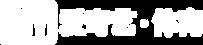 爱奇艺体育 logo.png