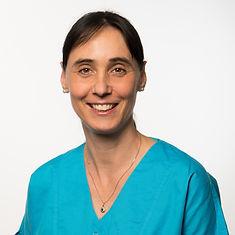 Zahnarztpraxis  Dr. Steffen Schlorf