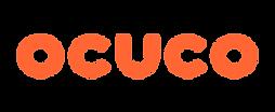 ocuco-logo1.png