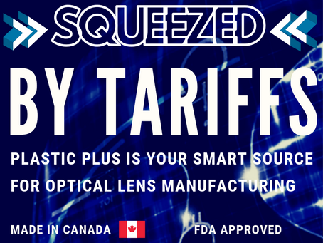 Fight Tariffs with Made In Canada Solution