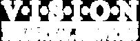 vision-logo-white.png