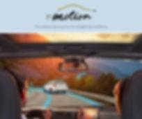 inMotion Flyer-US_edited.jpg