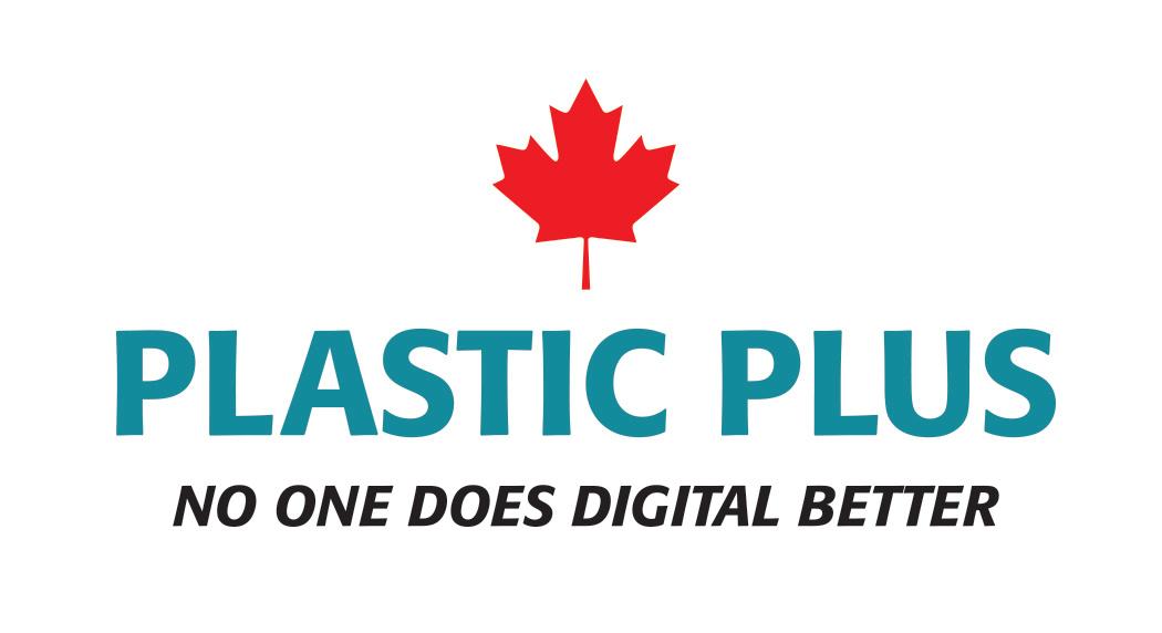 plasticplus | Rodenstock Progressive