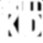 Skull Kid Logo W.png