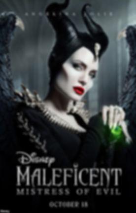 maleficent 2.jpg