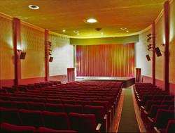star_auditorium