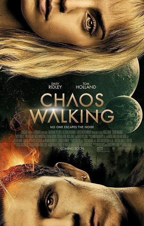 chaoswalking.jpg