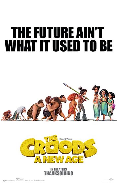 croods2_imdb.png