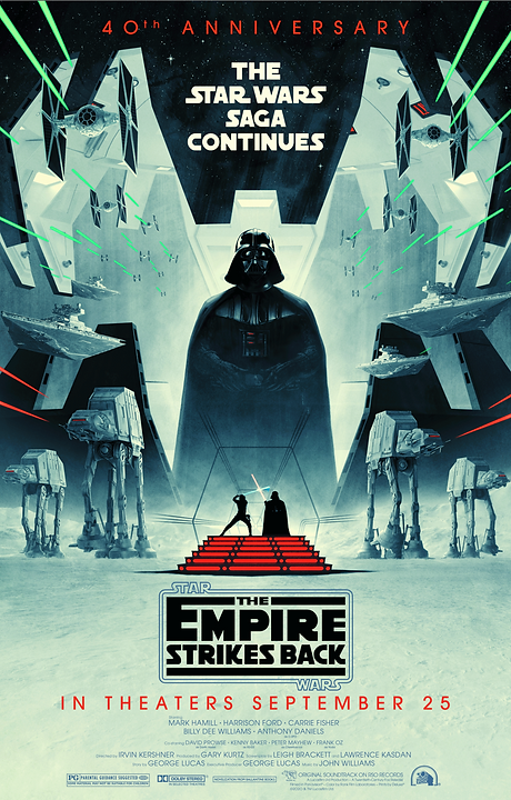 esb_40_poster.png