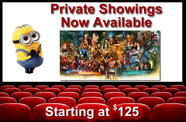 private_show.png