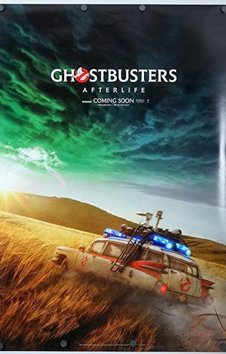 ghostbustersafter.jpg