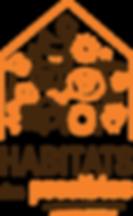 Logo Habitats des Possibles