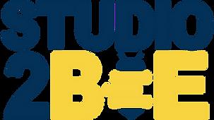 S2B Logo (1).png