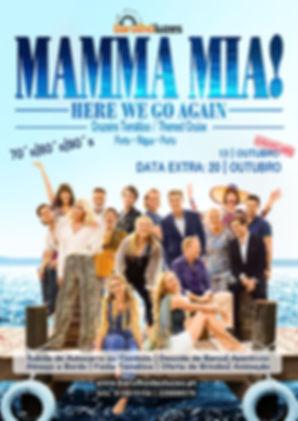 Cartaz Mamma Mia Douro dATA eXTRA .jpg