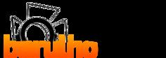 Logo_transparente_-_Cópia_(1).png