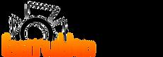 Logo_transparente_-_Cópia.png