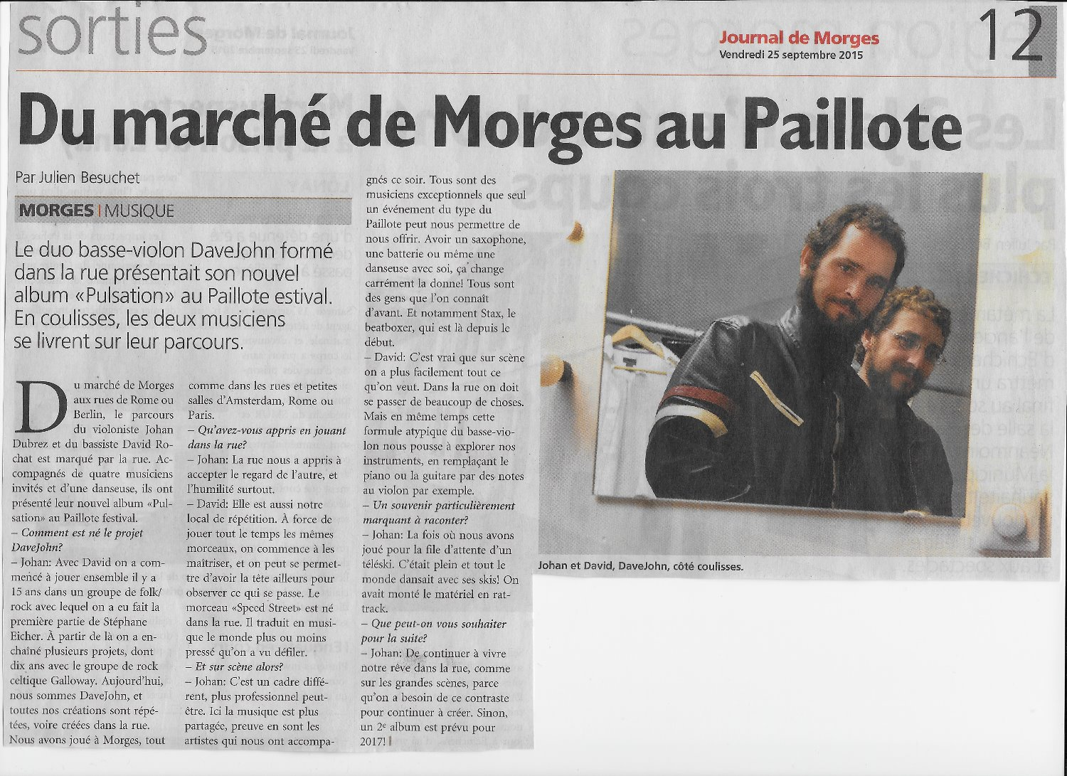 Journal de Morges (25.09.2015)_edited