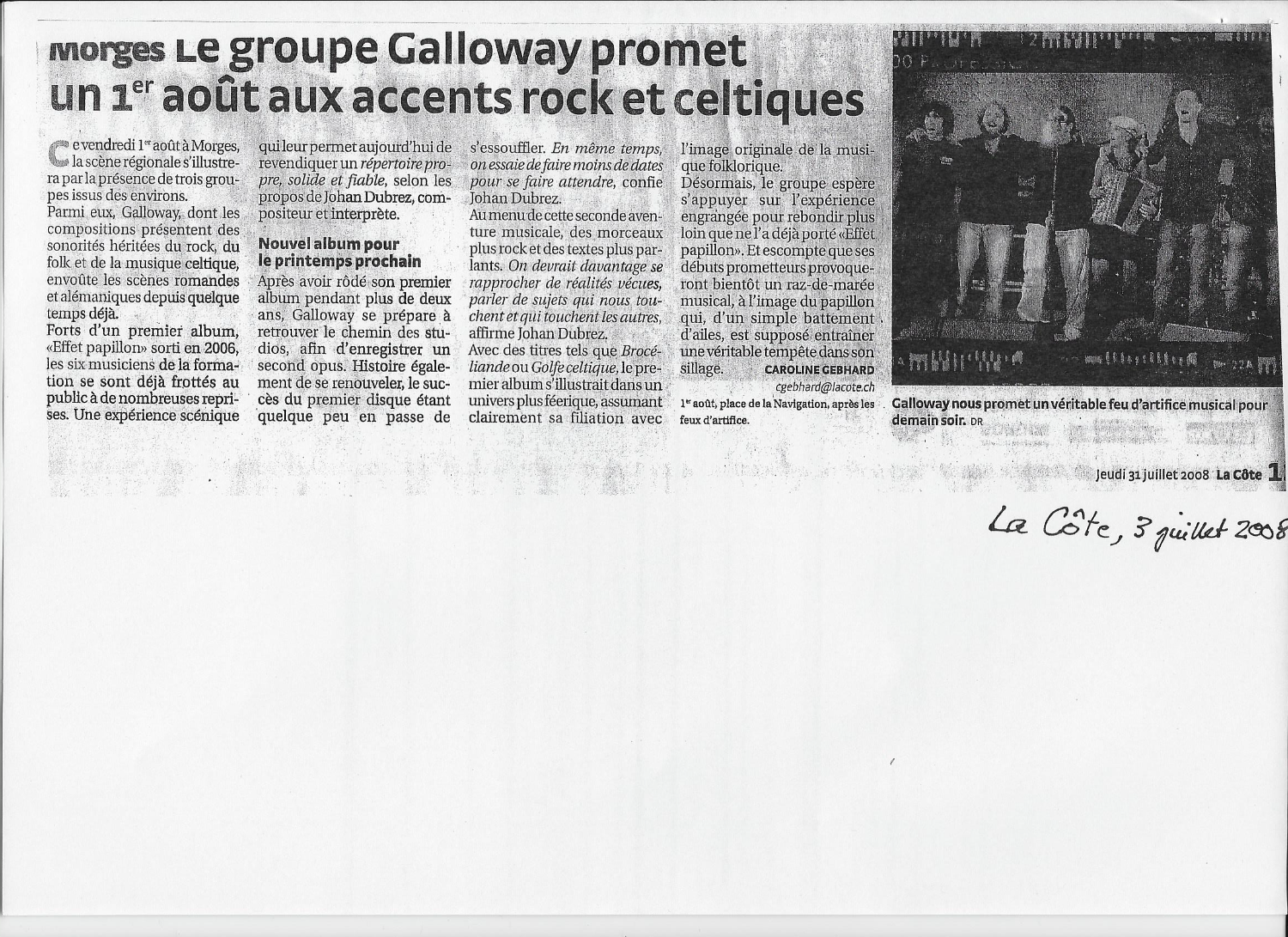 La Côte, 03.07_edited