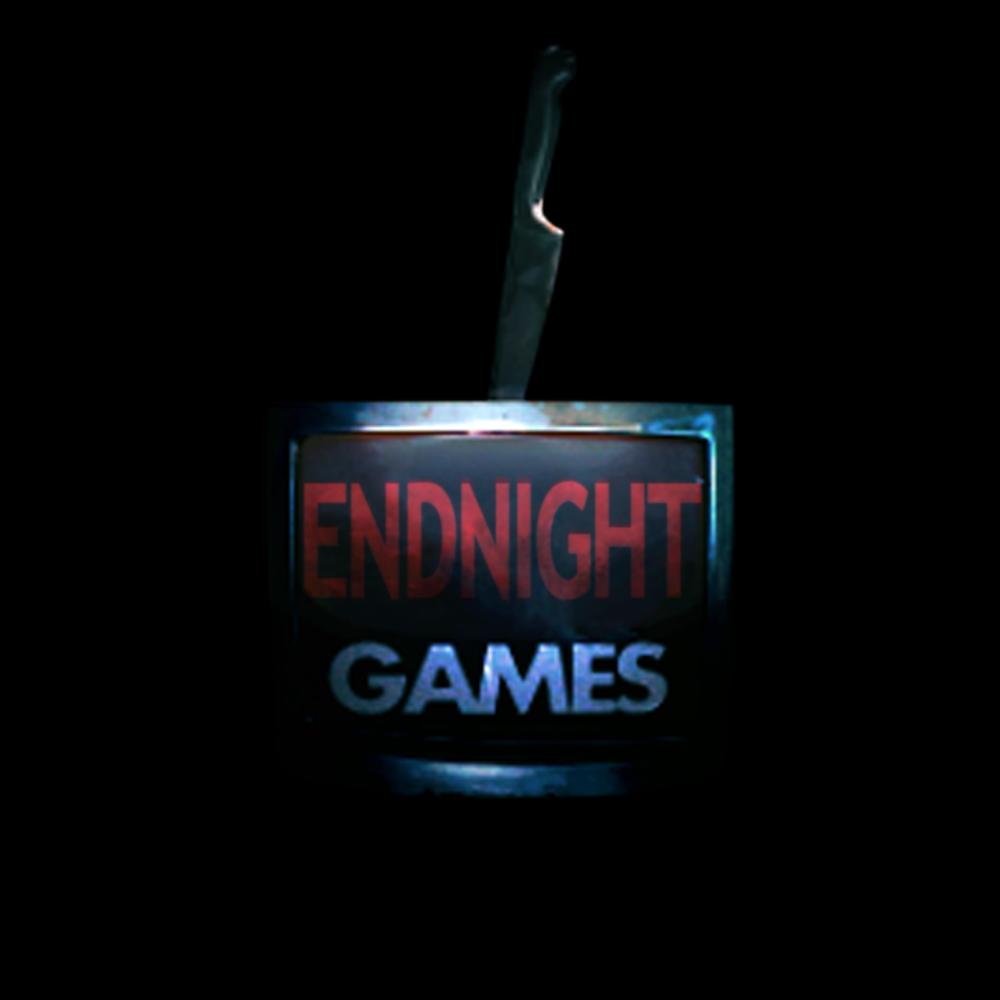 EndnightLogo copy.png